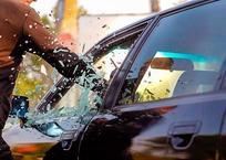 Серию автомобильных краж раскрыли в Краснодаре, фото — «Рекламы Кубани»