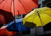 Новый сюрприз приготовила кубанцам погода, фото — «Рекламы Ейска»