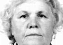 Вышла из дома и пропала 88-летняя жительница Краснодара, фото — «Рекламы Кубани»