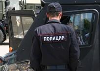 Более тысячи казаков и полицейских будут охранять храмы на Пасху, фото — «Рекламы Кубани»