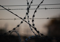 Category_barbed_wire_765484_960_720