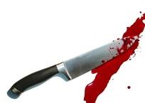 Покончил с собой каннибал, который вместе с 12-летней школьницей из Сочи расчленил человека, фото — «Рекламы Лабинска»