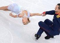 Где в Сочи покататься на коньках?, фото — «Рекламы Хадыженска»