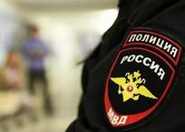 В Приморско-Ахтарском районе 18-летняя девушка украла у мужчины телефон, фото — «Рекламы Приморско-Ахтарска»