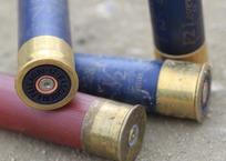 В Лабинске мужчина открыл стрельбу по прохожим, фото — «Рекламы Кубани»
