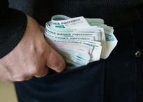 Куда устроиться на работу в Краснодаре, чтобы получать зарплату около 100 тысяч рублей, фото — «Рекламы Краснодара»