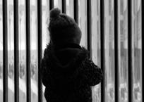 Дети мерзнут в детских садах Краснодара, фото — «Рекламы Кубани»