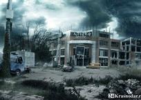 """Без """"понаехов"""" Краснодарский край вымрет - статистика, фото — «Рекламы Белореченска»"""