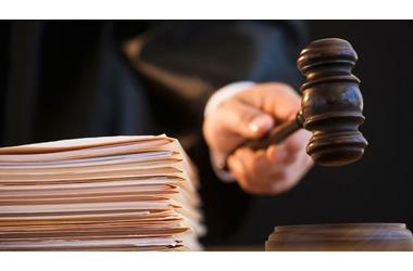 В Армавире председателя садового товарищества осудили за хищение 4,5 млн рублей, фото — «Рекламы Армавира»