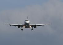 В аэропорту Краснодара едва не столкнулись два самолета , фото — «Рекламы Краснодара»