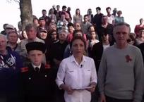 Жители Геленджика записали видеообращение к властям Кубани с просьбой сохранить проход к морю, фото — «Рекламы Кубани»