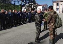 Зону поиска пропавшего в Краснодарском крае школьника увеличили до 50 км, фото — «Рекламы Гулькевичей»