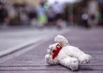В больнице Усть-Лабинска скончалась 16-летняя девочка, фото — «Рекламы Сочи»