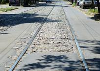 Эксперты из Москвы посоветовали построить в Краснодаре 48 км трамвайных путей, фото — «Рекламы Краснодара»