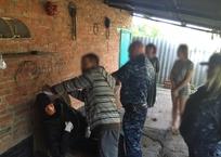 В Гулькевичах мужчина забил камнем сожительницу из-за подозрений в измене, фото — «Рекламы Гулькевичей»