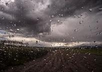 В Краснодарском крае ожидаются дожди с грозой и градом, фото — «Рекламы Темрюка»