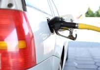 Category_benzin