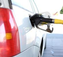 Mini_benzin