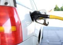 Резкий скачок цен на бензин может произойти в России, фото — «Рекламы Темрюка»