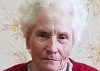 В Краснодаре без вести пропала 78-летняя пенсионерка , фото — «Рекламы Краснодара»