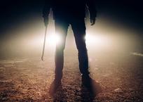 Жителя Краснодара убили и закопали в лесу из-за его «Ауди» , фото — «Рекламы Темрюка»