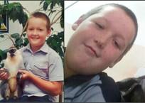 Поиск остановлен, но надежда остается: Пропавший 12 дней назад мальчик в Мостовском районе пока не найден, фото — «Рекламы Темрюка»