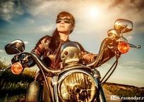 Женщина лишилась денег, заказав мотоцикл через интернет в Краснодаре, фото — «Рекламы Краснодара»