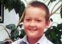 Пропавшего в Краснодарском крае 13 дней назад мальчика заметили в Ростове, фото — «Рекламы Армавира»