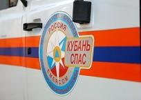 В Приморско-Ахтарске нашли пропавшего пенсионера, фото — «Рекламы Приморско-Ахтарска»