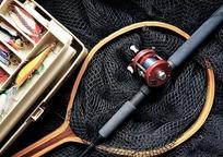 Category_fishing_1572408_960_720