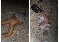 Пожилой мужчина умер на нудистском пляже в Краснодарском крае , фото — «Рекламы Темрюка»
