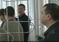 Муж зверски убитой в Псебае рассказал о судебных разбирательствах , фото — «Рекламы Приморско-Ахтарска»
