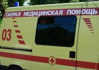 На Кубани из-за москитных сеток за один вечер выпали из окон четыре ребенка, фото — «Рекламы Апшеронска»