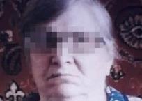 Тело пропавшей больше месяца назад пенсионерки нашли под Апшеронском, фото — «Рекламы Апшеронска»