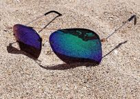 Category_sunglasses-2523803_1920__g9vsrng