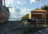 Category_pm8bpydttyg-_1_