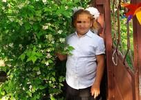 В Тихорецке мучили 15-летнюю школьницу: мать избила, а ее любовник - надругался, фото — «Рекламы Приморско-Ахтарска»