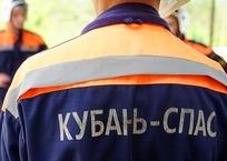 В Приморско-Ахтарске у маяка нашли труп мужчины, фото — «Рекламы Приморско-Ахтарска»