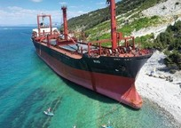 Category_xv5btn9cxyq