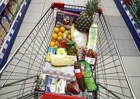 На Кубани подорожали лук, огурцы и картофель, фото — «Рекламы Крымска»