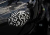 Байкерский рэкет: На Кубани руководитель мотоклуба «отжимает» мотоциклы, фото — «Рекламы Кубани»