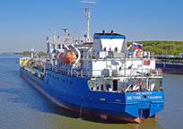 Category_tanker-1