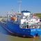 Micro_tanker-1