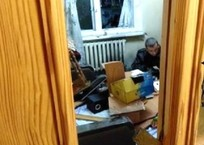 На Кубани мужчина бросил гранату в дом бывшей жены   , фото — «Рекламы Кубани»