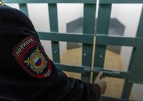 В Гулькевичском районе задержали пьяного водителя, фото — «Рекламы Гулькевичей»