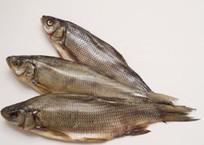 На Кубани в соленой рыбе нашли опасных паразитов  , фото — «Рекламы Кубани»