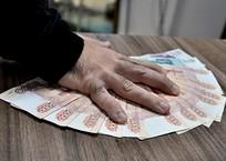 Представляясь полицейским, мошенник украл у пенсионерки из Гулькевичей 2 млн рублей, фото — «Рекламы Гулькевичей»