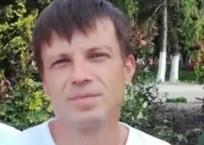 В Приморско-Ахтарском районе ищут мужчину, изнасиловавшего 13-летнюю девочку, фото — «Рекламы Приморско-Ахтарска»