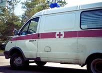 В Армавире женщина на Mercedes насмерть сбила двухлетнюю девочку, фото — «Рекламы Кубани»