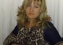 Убийство многодетной матери в Псебае: один из подсудимых совершил еще одно преступление, фото — «Рекламы Тимашевска»